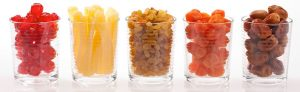 Dehydrated-Food-Recipes
