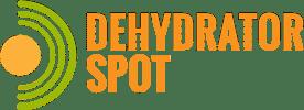 Dehydrator Spot
