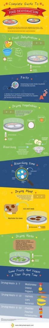 food-dehydration-guide-infographic