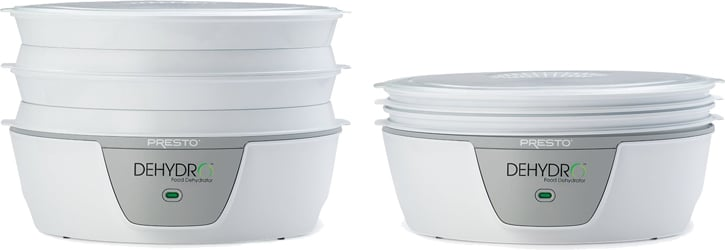 practical-and-dishwasher-safe