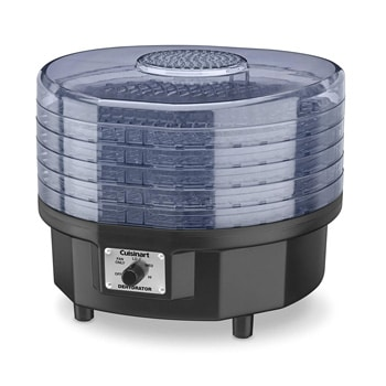 Product image of Cuisinart DHR-20 Dehydrator